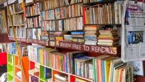 gratis boeken