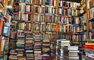 tweedehands boeken online verkopen