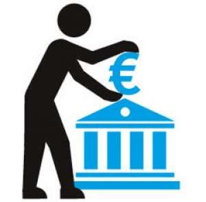 hulp bij schulden aflossen