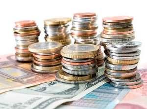 lening voor schulden af te lossen